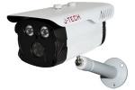 Camera IP J-Tech HD5630B